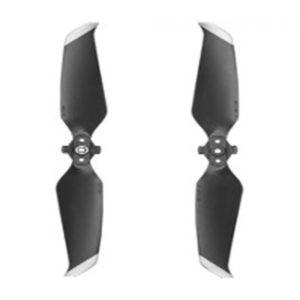 DJI Mavic Air 2 Low-Noise Propellers