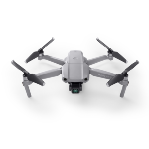 Mavic Air 2 Drone