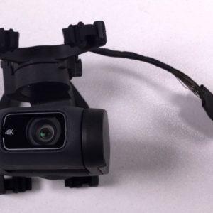 Gimbal & Camera Module