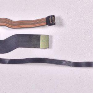 3-in-1 Flat Cable