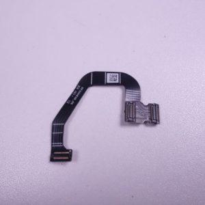 Back/Vision Flat Cable