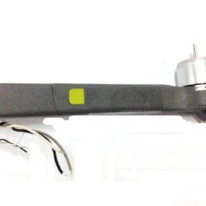 Rear Arm (R)