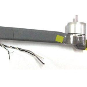 Rear Arm (L)
