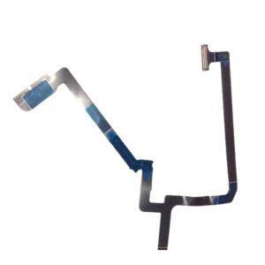Gimbal Flat Cable (Long)