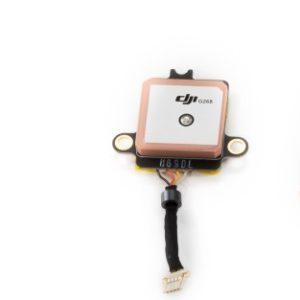 GPS Module(RH)