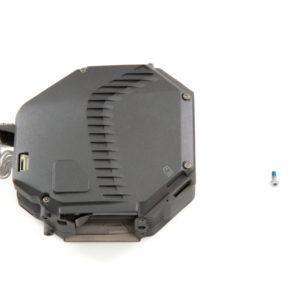 Main Controller Module (RH)