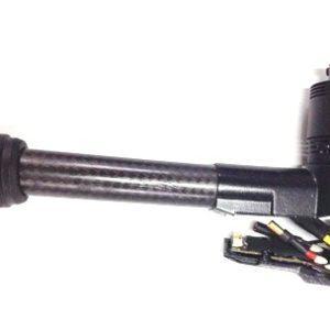 Arm Module M3