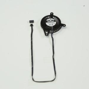 Lower Shell Fan