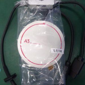 GPS Pro Module (RH)
